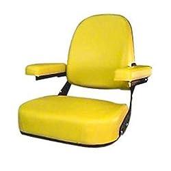 john deere thermostat gaskets 870 990 1070 1445 2027r 3032e csa2001 6v john deere tractor seat 105 3010 4400 6