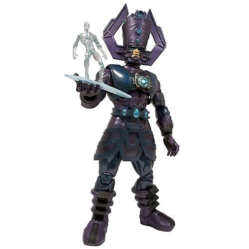 Marvel Universe Masterworks 19 Inch Deluxe Action Figure for sale  Delivered anywhere in USA