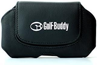 Golfbuddy Entfernungsmesser : Golf buddy lr laser entfernungsmesser zubehör golfbidder
