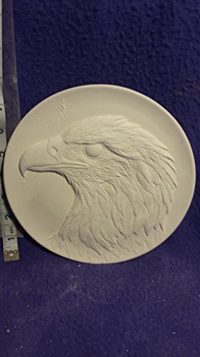 Ready-to-Paint Ceramics