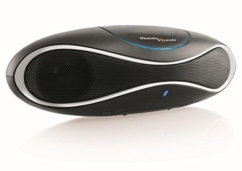 MobileSounds ® Ellipse All-in-One Bluetooth ® Lautsprecher