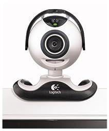 Logitech QuickCam Pro 4000