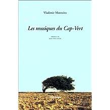Musiques du Cap-Vert