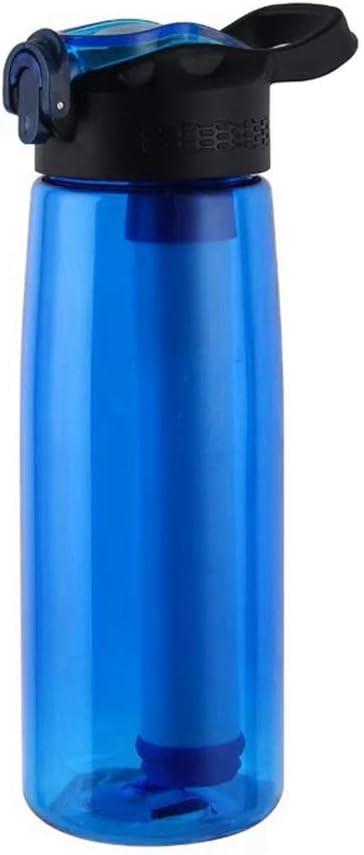 IGRNG Deportes jarro de Agua al Aire Libre Deportes Botella de ...