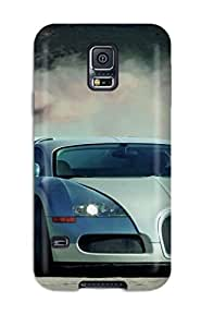 ChrisWilliamRoberson Case Cover For Galaxy S5 Ultra Slim EaYZxTj5731ZGEuT Case Cover