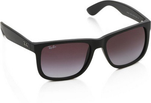 ray ban square sunglasses  Ray-Ban RB4165 Square Sunglasses 54 mm in the UAE. See prices ...