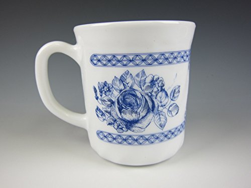 Arcopal China HONORINE Mug(s) Multiple Available EXCELLENT (Mug Arcopal)