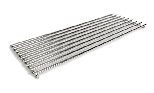 - Broil King   Stainless Steel Rod Cooking Grid for Broil King   and Huntington grills.