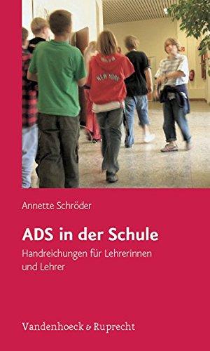 ads-in-der-schule-ads-in-der-schule-handreichungen-fr-lehrerinnen-und-lehrer