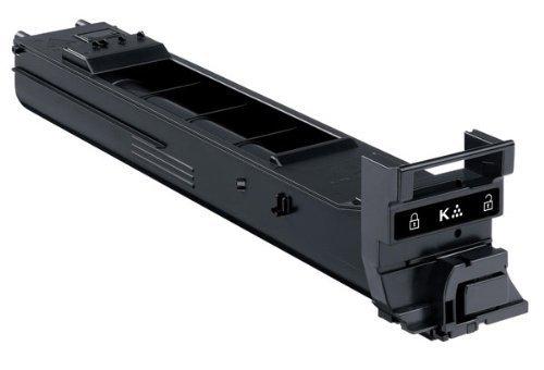 konica-minolta-magicolor-4650-4690mf-4695mf-black-high-capacity-toner-cartridge-8000-yield-part-numb