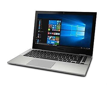"""Medion S3409 - MD 60705 - Ordenador portátil de 13.3"""" FHD (Intel Core i5"""