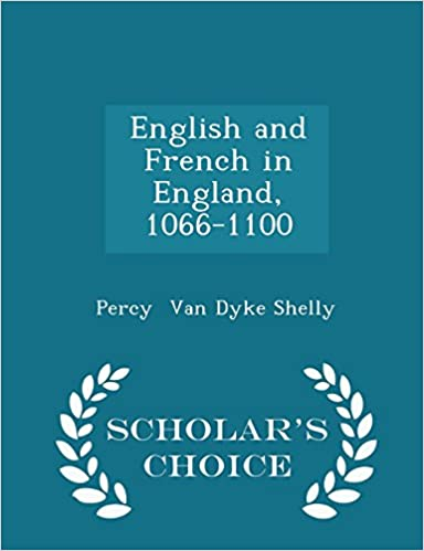 Ebook download free android English and French in England, 1066-1100 - Scholar's Choice Edition in Finnish PDF ePub iBook