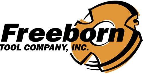 Freeborn PC-14-004