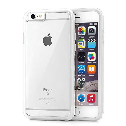 iphone-6s-plus-case-cambond-dual-layer-soft-flexible-interior-tpu-and-crystal-clear-solid-pc-back-pr
