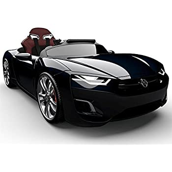 henes broon f830 with tablet pc 12v kids ride on car electric powered wheels remote control