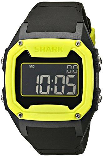 Freestyle 101993 Shark Yellow Digital product image