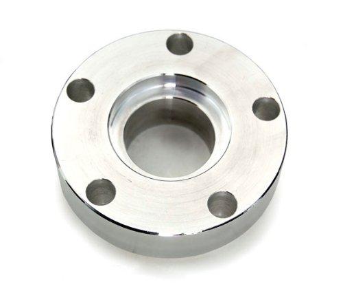 Rear Pulley Sprocket Wheel Spacer 15/16
