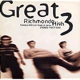 Richmondo High