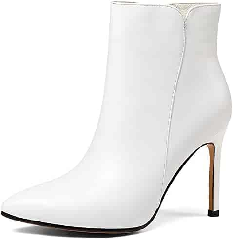 f3dc58b4fe1 Shopping 7 - Clear or White - $100 to $200 - Shoes - Women ...