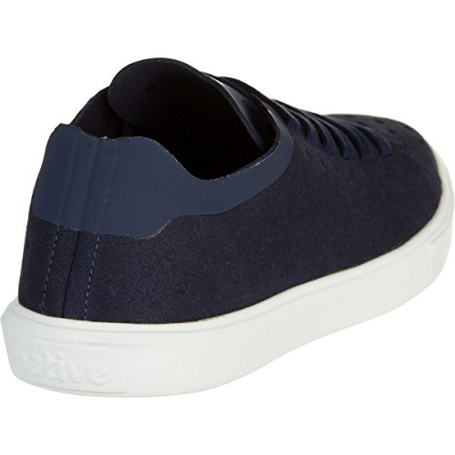 Regatta Non Native Blue Shell White Perf Mens Monaco Low pqrXcaTXt