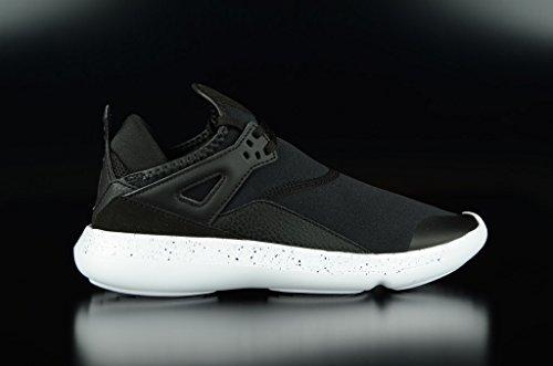 37 Taille Noir Jordan Baskets Femme 89 5 Fly qxZ6TYv