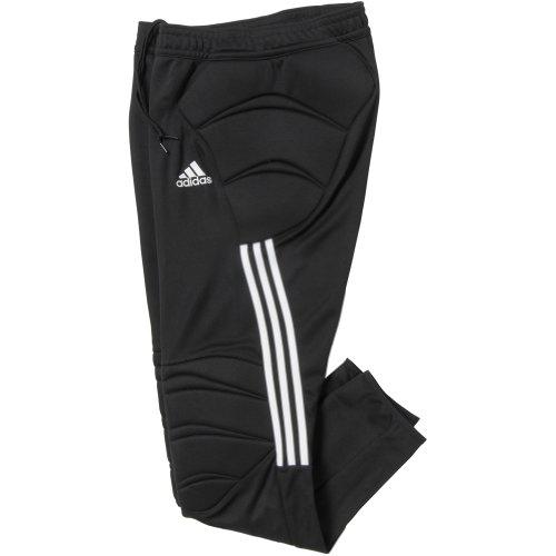 (adidas TIERRO13 GK Pants [Black] (YM))