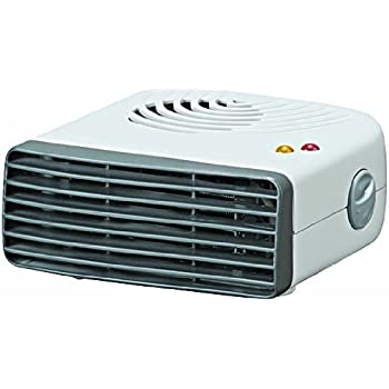 Comfort Zone Mini personal heater