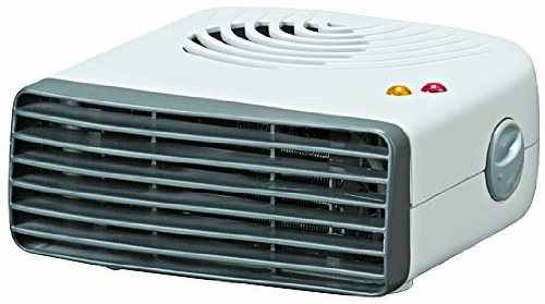 Battery Operated Portable Heater - 4