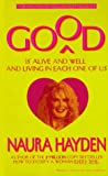 Go(o)d Is Alive and Well in Each of Us, Naura Hayden, 0942104129