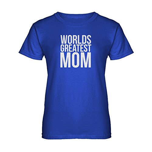 womens-worlds-greatest-mom-t-shirt-royal-blue-xx-large