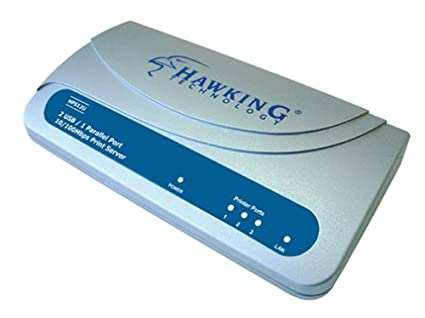 HAWKING TECHNOLOGY HPS12U WINDOWS 10 DRIVER DOWNLOAD