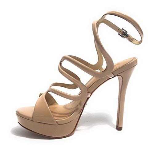 Schutz Mujer sandalia con tacón