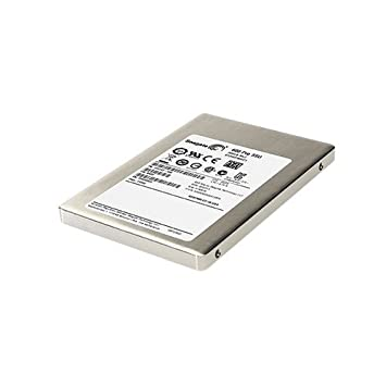 """Seagate 600 Pro 480GB 2.5"""" SSD Internal Solid State Drives at amazon"""