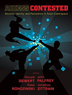 Amazon com: Access Denied: The Practice and Policy of Global