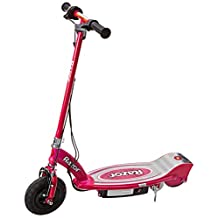Razor 13111261 E100 Electric Scooter