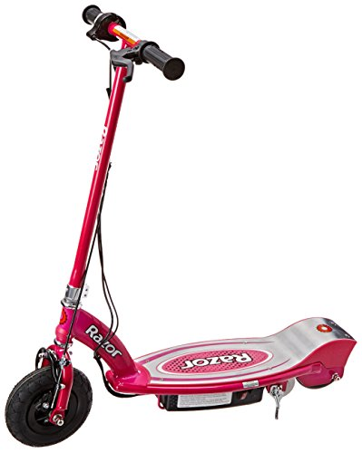 razor-e100-electric-scooter-pink