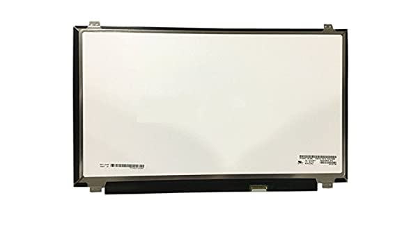SP New LP156WF7 A1 for Dell Inspiron 5559 FHD Touch LCD Screen LED for