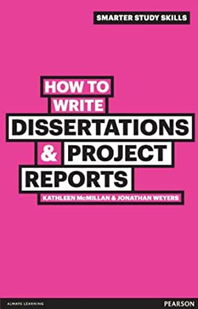 dissertations registry Disccrs home phd dissertation registry  the aim of disccrs is to foster such interdisciplinary work by  more than 3400 dissertations from nearly 70.