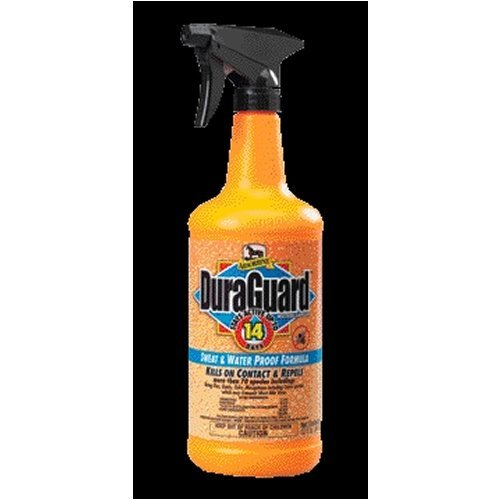 DuraGuard Insecticide – 32 ounce spray, My Pet Supplies