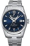 [オリエント時計] 腕時計 オリエントスター スタンダード RK-AU0005L メンズ