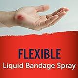 New-Skin Liquid Bandage Spray