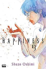 Happiness - Volume 03
