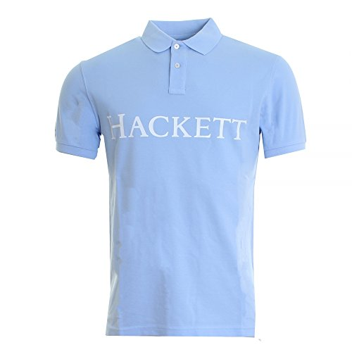 hackett-london-gmd-mens-polo-short-ss17-l-sky