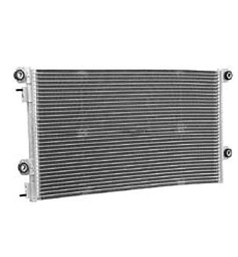 AirSource 6245A A/A/C Condenser