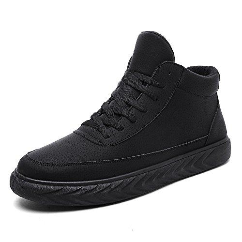 de hommes Chaussures hiver Feifei mode antidérapantes pour sport Sdqdz