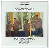 Concert Kwela