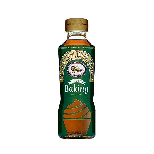 Golden Syrup - 3