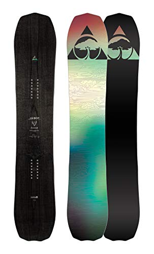 Buy camber snowboards