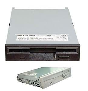 D359M3D Mitsumi D359M3D Floppy Drive D359M3D