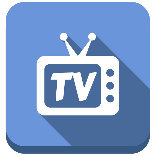 Mobitv   Watch Live Tv For Free